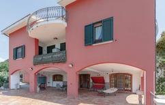 Ferienwohnung 862761 für 6 Personen in Perugia-Ponte Rio