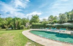 Holiday home 862799 for 14 persons in Radda in Chianti