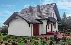 Holiday home 862885 for 6 persons in Wałdowo