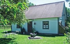 Holiday home 862914 for 4 persons in Visby