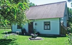 Ferienhaus 862914 für 4 Personen in Visby