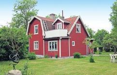 Ferienhaus 862916 für 4 Personen in Kappelshamn