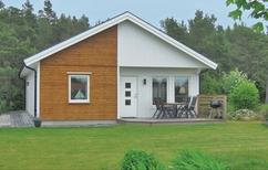 Mieszkanie wakacyjne 862934 dla 4 osoby w Stenkumla