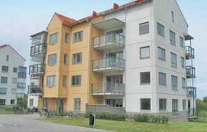 Für 4 Personen: Hübsches Apartment / Ferienwohnung in der Region Gotland