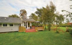 Holiday home 863047 for 6 persons in Bogø By