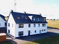 Ferienhaus 863058 für 6 Personen in Kleinlangenfeld
