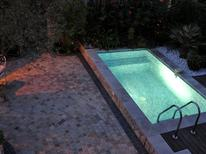 Holiday home 863064 for 4 persons in Aix-en-Provence