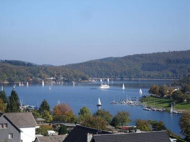 Für 4 Personen: Hübsches Apartment / Ferienwohnung in der Region Nordrhein-Westfalen