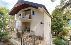 Holiday apartment 863257 for 4 persons in Donji Karin
