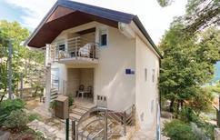 Ferielejlighed 863258 til 5 personer i Donji Karin