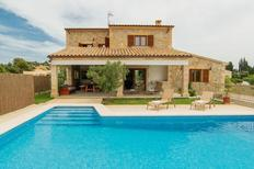 Holiday home 863299 for 6 persons in Lloseta