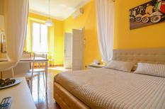 Studio 863324 for 2 persons in Bellagio