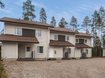 Vakantiehuis 863426 voor 6 personen in Sotkamo