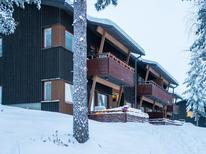 Villa 863436 per 6 persone in Sotkamo