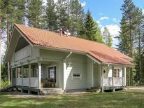 Ferienhaus 863448 für 10 Personen in Sotkamo