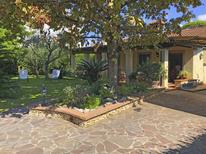 Rekreační dům 863498 pro 6 osob v Forte dei Marmi
