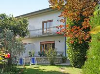 Holiday home 863499 for 5 persons in Forte dei Marmi
