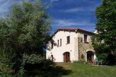 Ferienhaus 863596 für 5 Personen in Sonnac-sur-l'Hers
