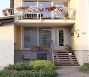 Rekreační byt 863657 pro 4 osoby v Marpingen