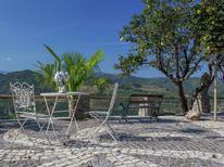 Rekreační byt 863900 pro 3 osoby v Modigliana