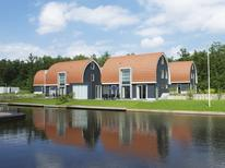 Holiday home 864113 for 10 persons in Midlaren