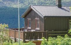 Vakantiehuis 864139 voor 2 volwassenen + 2 kinderen in Lom