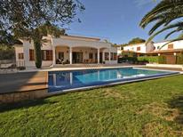 Holiday home 864158 for 8 persons in Porto Cristo