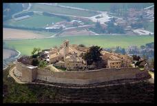 Ferienwohnung 864289 für 5 Personen in Campello sul Clitunno