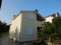 Vakantiehuis 864380 voor 10 personen in Vinisce