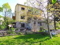 Ferienwohnung 864386 für 4 Personen in Kraljevica
