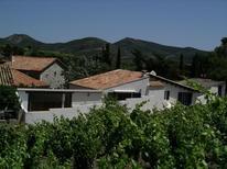 Ferienhaus 864561 für 8 Erwachsene + 4 Kinder in Cascastel-des-Corbières
