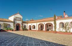 Ferienhaus 864607 für 12 Personen in El Garrobo