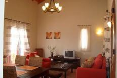 Maison de vacances 864714 pour 6 personnes , Liapades