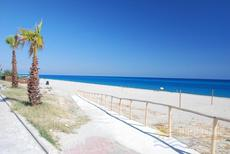Rekreační byt 864746 pro 4 osoby v Guardavalle Marina