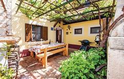 Maison de vacances 864779 pour 7 personnes , Veliki Vareski