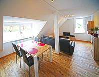 Semesterlägenhet 864833 för 4 personer i Osterode am Harz-Lerbach