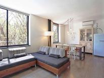 Appartement 864894 voor 4 personen in Barcelona-Sant Martí