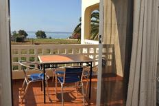Holiday apartment 865048 for 2 adults + 1 child in Gythio