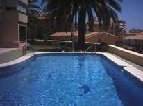 Appartamento 865067 per 2 persone in Fuengirola