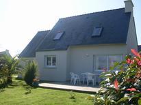 Ferienhaus 865079 für 6 Personen in Landéda