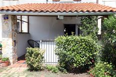 Holiday home 865104 for 5 persons in Prodol