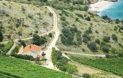 Ferienwohnung 865119 für 3 Personen in Vela Farska