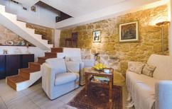 Holiday home 865121 for 6 persons in Ploce