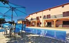 Apartamento 865127 para 6 personas en Bilice