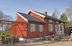 Vakantiehuis 865147 voor 6 volwassenen + 2 kinderen in Mellerud