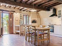 Rekreační dům 865309 pro 4 osoby v Castellarano