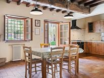Holiday home 865311 for 5 persons in Castellarano