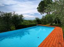 Ferienwohnung 865314 für 4 Personen in Le Tolfe