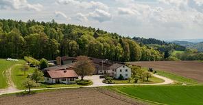 Ferienwohnung 865382 für 4 Personen in Radolfzell-Güttingen