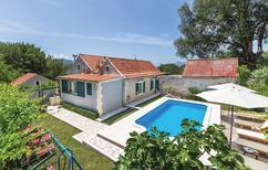 Casa de vacaciones 865414 para 8 personas en Zezevica